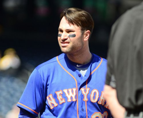 Neil Walker: Second baseman agrees to one-year deal with New York Mets