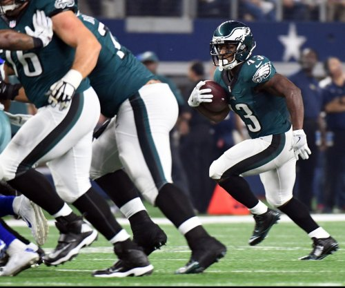 Philadelphia Eagles' Darren Sproles to retire after next season