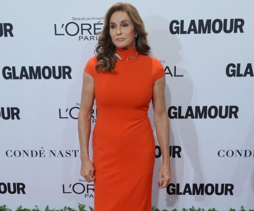 Report: Caitlyn Jenner to attend Donald Trump's inauguration