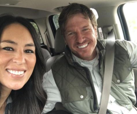 'Fixer Upper' and 'Flip or Flop' spinoffs coming to HGTV