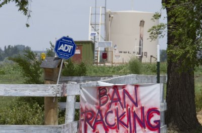 Maryland Senate approves fracking ban; governor to sign bill