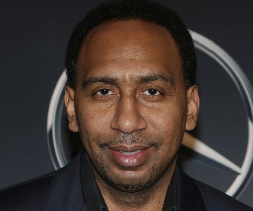 Lamar Odom's lawyer fires back at ESPN's Stephen A. Smith after 'crack' comment