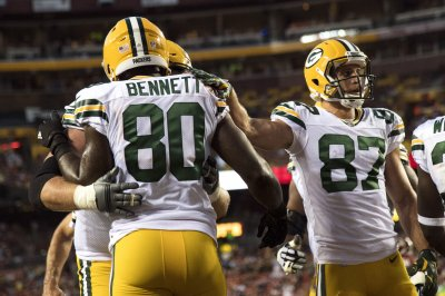 Bennett might retire after 10 NFL seasons