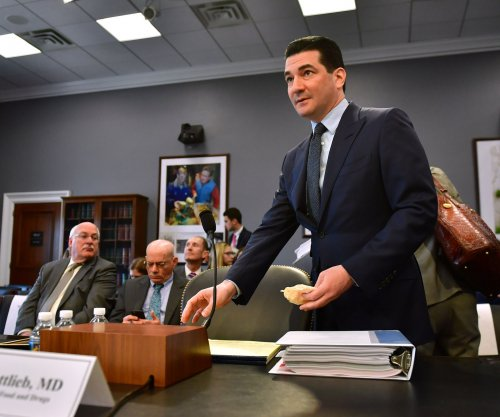 FDA to furlough more workers to fund review of new treatments