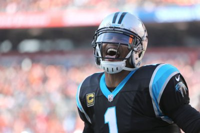 Cam Newton's MVP odds, Patriots' division title prospects gain after agreement