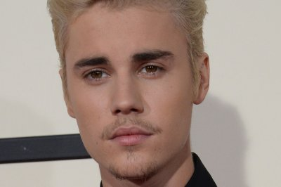 Justin Bieber releases surprise gospel-infused EP 'Freedom'