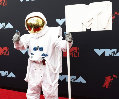 MTV Video Music Awards to air live from New York in September