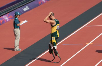 Judge orders psychiatric evaluation for Oscar Pistorius