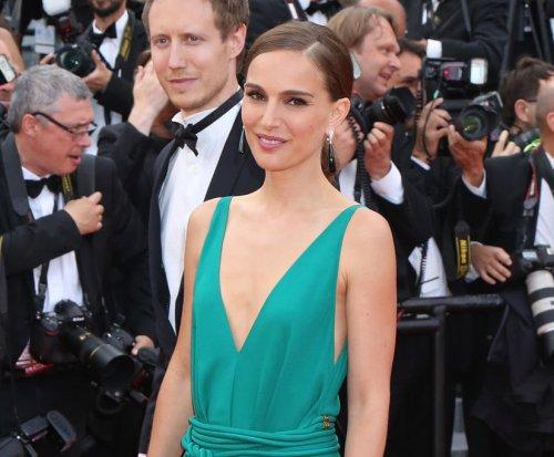 Natalie Portman urges Harvard graduates to use inexperience as tool for success