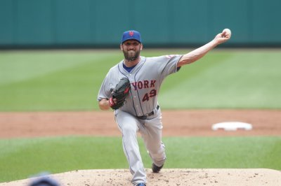 New York Mets finally finish off St. Louis Cardinals in 18th inning