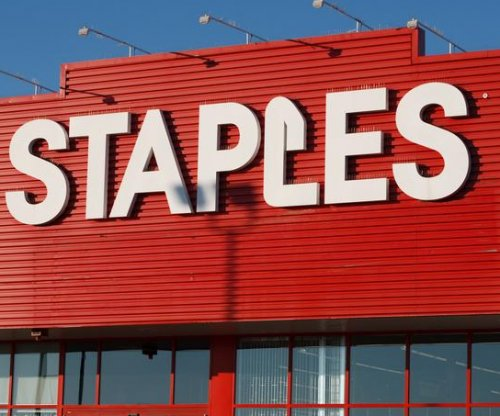 U.S. regulators oppose $6B Staples-Office Depot merger