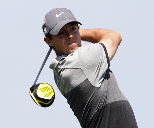 Rory McIlroy-Rickie Fowler primetime match in Detroit called off