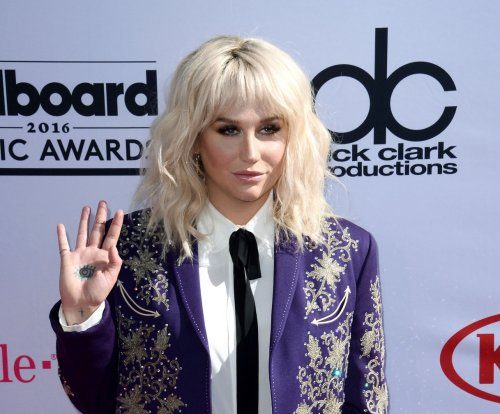 Kesha drops sexual assault lawsuit against Dr. Luke in California, will refocus on New York