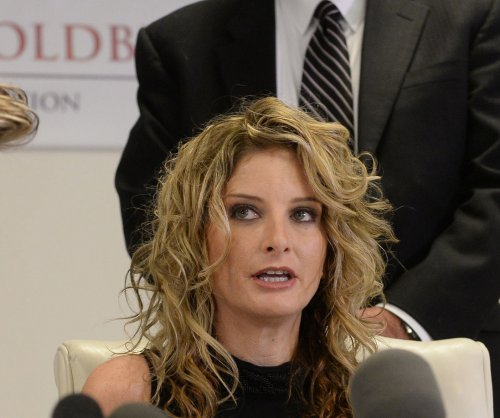 Trump accuser files defamation lawsuit over response to her allegations