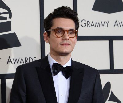 Famous birthdays for Oct. 16: John Mayer, Angela Lansbury