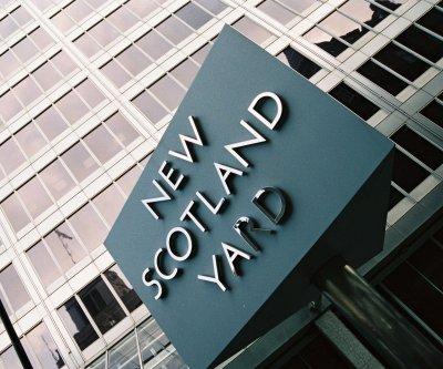 British police bust human trafficking ring, rescue 29 women