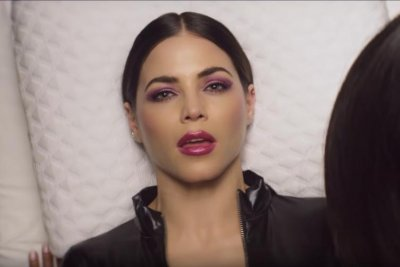 'Soundtrack': Jenna Dewan questions modern love in first trailer