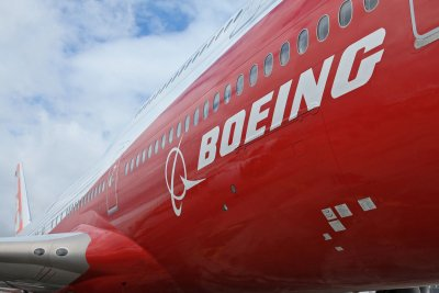 Boeing lost $636M in 2019 -- its first annual loss in 23 years