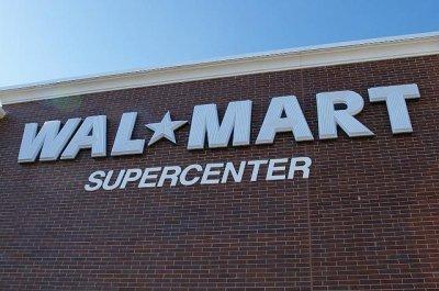 Walmart rejects swipe fees settlement