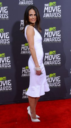 Jordana Brewster on Paul Walker: 'He was an enormous presence in my life'