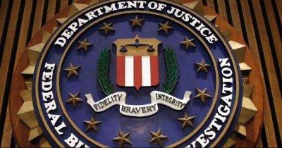 The FBI announces completion of facial recognition program