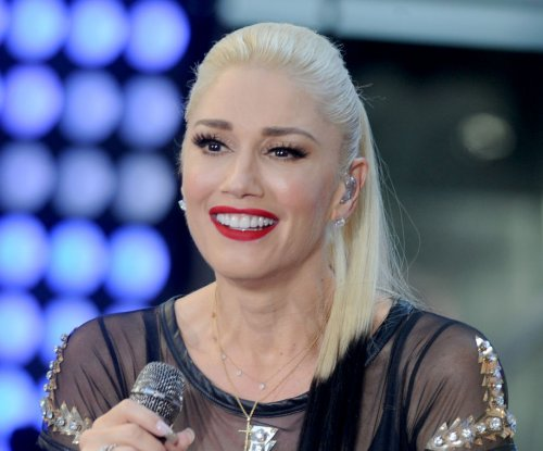 Gwen Stefani on divorce: I've been 'so unlucky in love'