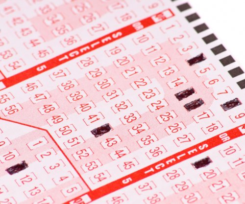 $24.1 million lottery jackpot claimed two days before expiring