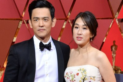John Cho joins 'The Exorcist' for Season 2 on Fox