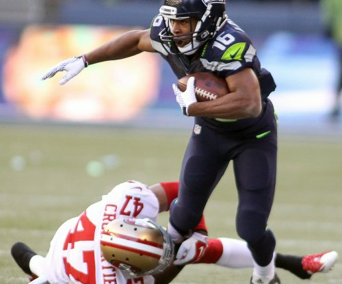 Marcus Cromartie: Houston Texans sign free agent safety