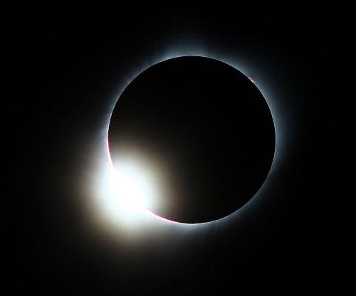 Eclipse Megamovie needs help analyzing 50,000 photos