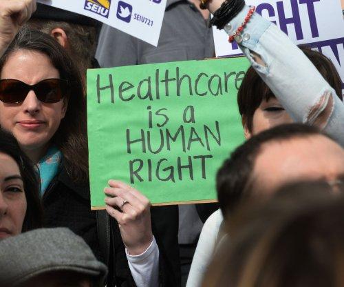 U.S. health officials seek to extend short-term health coverage
