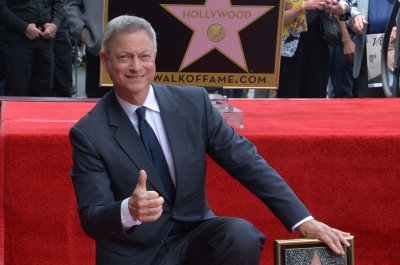 Gary Sinise joins '13 Reasons Why' Season 4