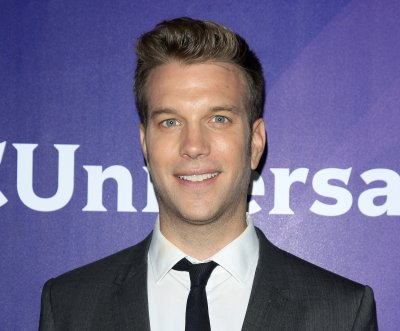 'Good Talk with Anthony Jeselnik' renewed for Season 2