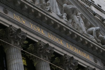 Dow, S&P 500 on track for largest monthly gains as stocks rise Wednesday