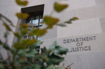 Justice Dept. election crimes head quits after Barr memo over 'voter fraud'