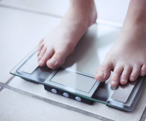 Hormone that switches off hunger may help treat obesity, study says