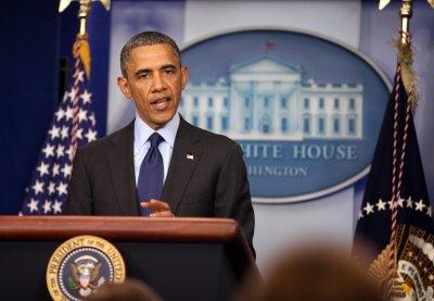 Obama: U.S. will 'remain vigilant as a nation' after Boston attack