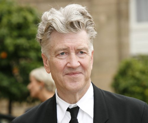 Filmmaker David Lynch returns to Showtime's 'Twin Peaks' reboot