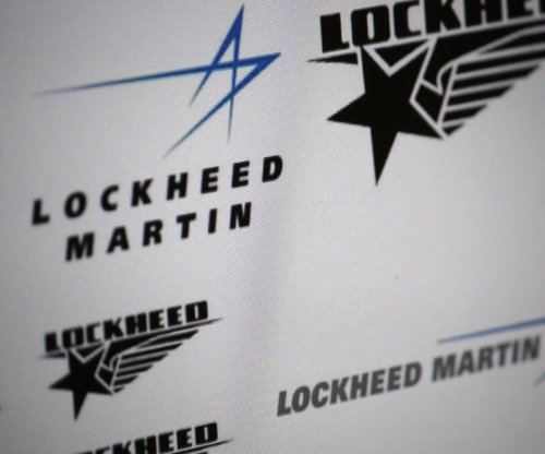 Britain extends Lockheed Martin military inventory contract