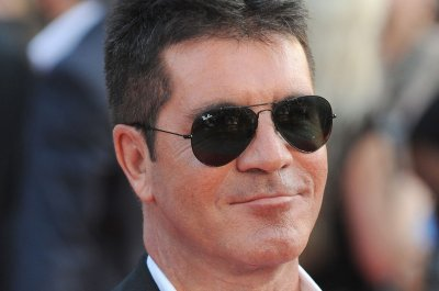 Simon Cowell joins judges panel for Season 11 of 'America's Got Talent'