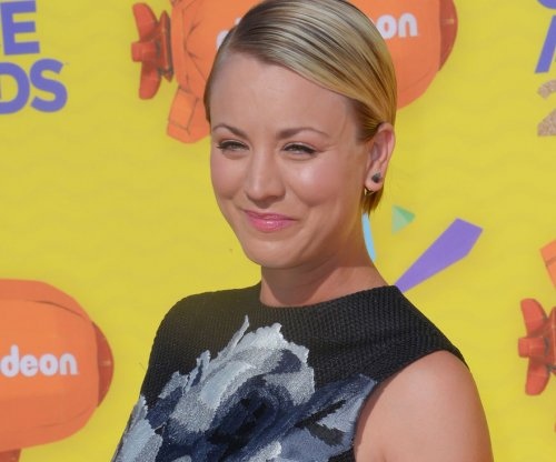 Kaley Cuoco expresses gratitude to fans amid divorce proceedings