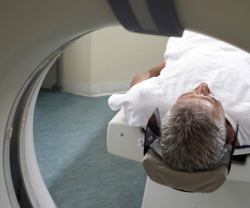 New molecular tags could allow MRI to track changes in the body