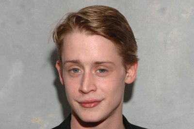 Macaulay Culkin says he's 'essentially retired' from acting