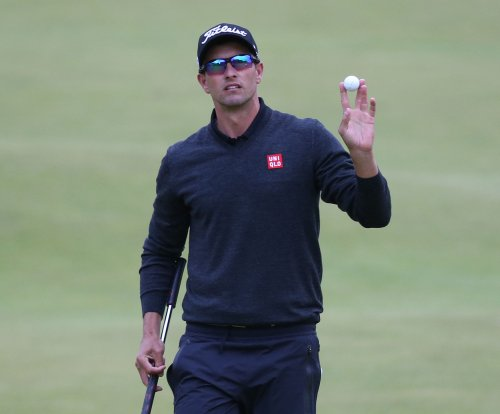 Golf news: Format to blame for Adam Scott skipping Olympics?