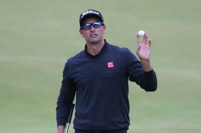 Golf news: Format to blame for Adam Scott skipping Olympics?