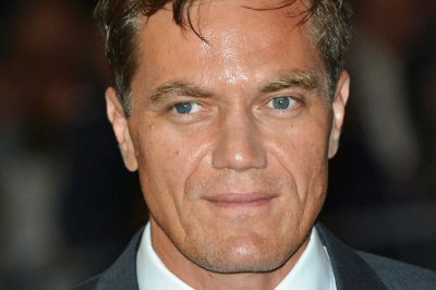 Michael Shannon and Taylor Kitsch confirmed to star in Spike TV's 'Waco' miniseries
