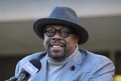 Cedric the Entertainer, Tracy Morgan to star in 'The Last O.G.'