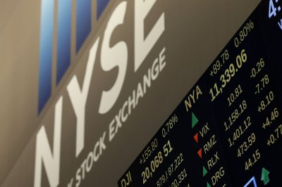 Survey shows stock investment still lags behind pre-recession level
