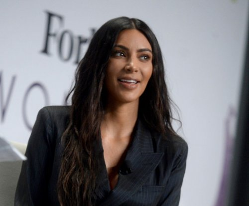 Famous birthdays for Oct. 21: Kim Kardashian, Benjamin Netanyahu