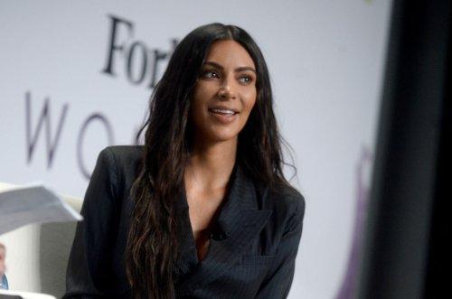 Famous birthdays for Oct. 21: Kim Kardashian, Benjamin Netanyahu